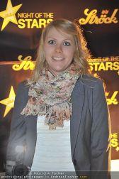 Ströck (red carpet) - Ottakringer Brauerei - Sa 17.12.2011 - 129