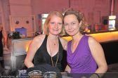 friends4friends - Ankerbrot Fabrik - Sa 17.12.2011 - 17