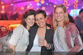 friends4friends - Ankerbrot Fabrik - Sa 17.12.2011 - 19