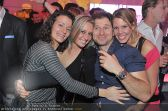 friends4friends - Ankerbrot Fabrik - Sa 17.12.2011 - 22