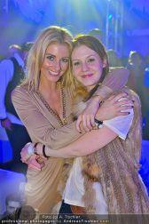 friends4friends - Ankerbrot Fabrik - Sa 17.12.2011 - 25