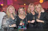 friends4friends - Ankerbrot Fabrik - Sa 17.12.2011 - 27