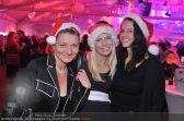 friends4friends - Ankerbrot Fabrik - Sa 17.12.2011 - 3