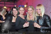friends4friends - Ankerbrot Fabrik - Sa 17.12.2011 - 30