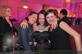 friends4friends - Ankerbrot Fabrik - Sa 17.12.2011 - 42