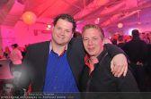 friends4friends - Ankerbrot Fabrik - Sa 17.12.2011 - 44