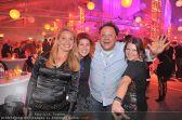 friends4friends - Ankerbrot Fabrik - Sa 17.12.2011 - 55
