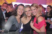 friends4friends - Ankerbrot Fabrik - Sa 17.12.2011 - 64