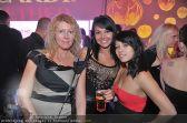 friends4friends - Ankerbrot Fabrik - Sa 17.12.2011 - 65