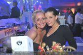 friends4friends - Ankerbrot Fabrik - Sa 17.12.2011 - 67