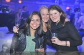 friends4friends - Ankerbrot Fabrik - Sa 17.12.2011 - 69
