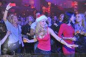 friends4friends - Ankerbrot Fabrik - Sa 17.12.2011 - 75