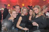 friends4friends - Ankerbrot Fabrik - Sa 17.12.2011 - 83