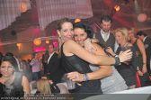 friends4friends - Ankerbrot Fabrik - Sa 17.12.2011 - 84