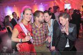 friends4friends - Ankerbrot Fabrik - Sa 17.12.2011 - 9