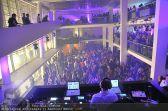 Grand Opening - Alpha Club - Sa 17.12.2011 - 15