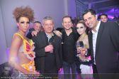 Grand Opening - Alpha Club - Sa 17.12.2011 - 3