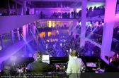 Grand Opening - Alpha Club - Sa 17.12.2011 - 40
