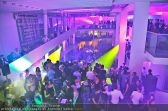 Grand Opening - Alpha Club - Sa 17.12.2011 - 57