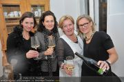 Wein-Achterl - Wine&Partners - Di 20.12.2011 - 1