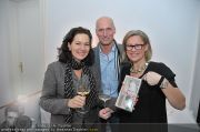 Wein-Achterl - Wine&Partners - Di 20.12.2011 - 10