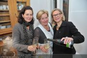 Wein-Achterl - Wine&Partners - Di 20.12.2011 - 9