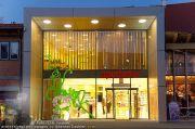 Apotheke (Architektur) - Poysdorf - Di 20.12.2011 - 1