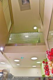 Apotheke (Architektur) - Poysdorf - Di 20.12.2011 - 100