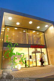 Apotheke (Architektur) - Poysdorf - Di 20.12.2011 - 11