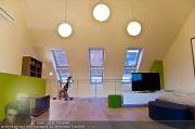 Apotheke (Architektur) - Poysdorf - Di 20.12.2011 - 13