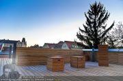 Apotheke (Architektur) - Poysdorf - Di 20.12.2011 - 16