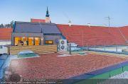 Apotheke (Architektur) - Poysdorf - Di 20.12.2011 - 17