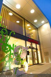 Apotheke (Architektur) - Poysdorf - Di 20.12.2011 - 18