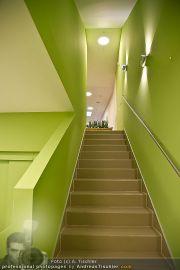 Apotheke (Architektur) - Poysdorf - Di 20.12.2011 - 25