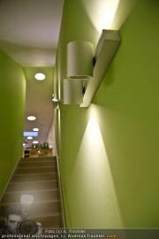 Apotheke (Architektur) - Poysdorf - Di 20.12.2011 - 26