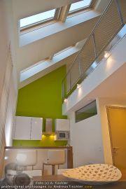 Apotheke (Architektur) - Poysdorf - Di 20.12.2011 - 42