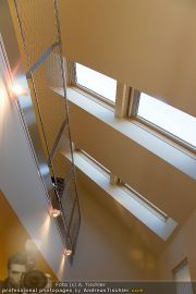 Apotheke (Architektur) - Poysdorf - Di 20.12.2011 - 44