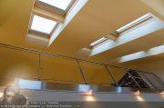 Apotheke (Architektur) - Poysdorf - Di 20.12.2011 - 45