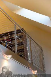 Apotheke (Architektur) - Poysdorf - Di 20.12.2011 - 46