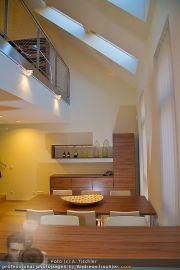 Apotheke (Architektur) - Poysdorf - Di 20.12.2011 - 47
