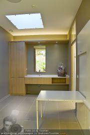 Apotheke (Architektur) - Poysdorf - Di 20.12.2011 - 51