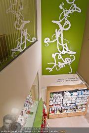 Apotheke (Architektur) - Poysdorf - Di 20.12.2011 - 56