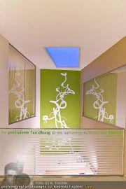 Apotheke (Architektur) - Poysdorf - Di 20.12.2011 - 6
