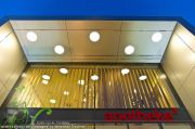 Apotheke (Architektur) - Poysdorf - Di 20.12.2011 - 7