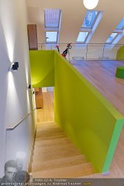 Apotheke (Architektur) - Poysdorf - Di 20.12.2011 - 71