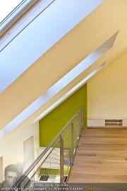 Apotheke (Architektur) - Poysdorf - Di 20.12.2011 - 75