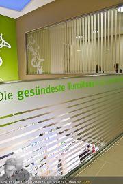 Apotheke (Architektur) - Poysdorf - Di 20.12.2011 - 8