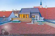 Apotheke (Architektur) - Poysdorf - Di 20.12.2011 - 80