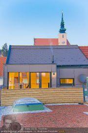 Apotheke (Architektur) - Poysdorf - Di 20.12.2011 - 81