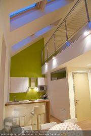 Apotheke (Architektur) - Poysdorf - Di 20.12.2011 - 83